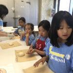 Bread Class 2