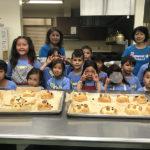 Bread Class 13