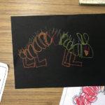Craft Class 5
