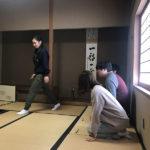 Japanese Tea Ceremony 8