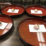 Japanese Tea Ceremony 18