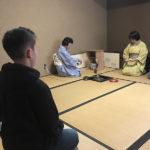 Japanese Tea Ceremony 20