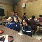 Japanese Tea Ceremony 22
