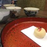 Japanese Tea Ceremony 24